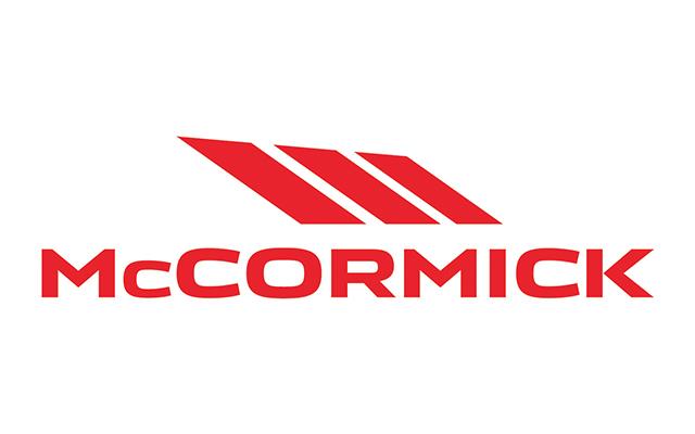 CcCormick
